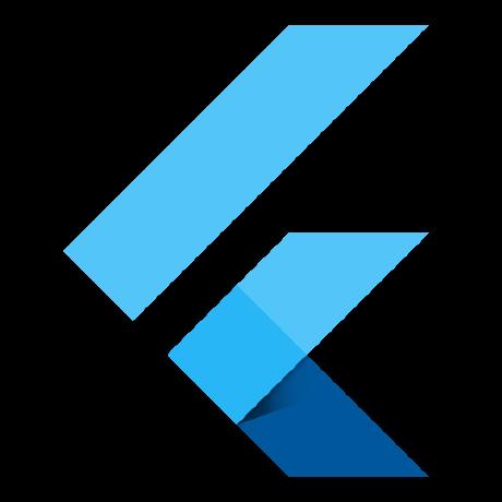 github.com-flutter-flutter_clock_-_2019-11-15_21-07-07