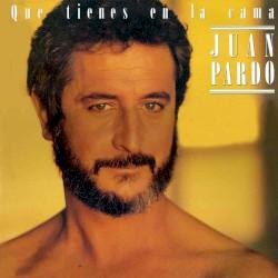 Juan Pardo - El Hombre del Norte