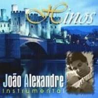 João Alexandre - Que Segurança