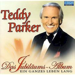 Teddy Parker - Nachtexpress Nach St. Tropez