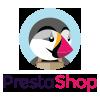github.com-PrestaShop-PrestaShop_-_2019-11-21_10-01-12
