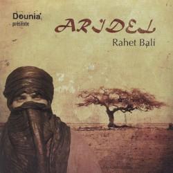Aridel - Edine