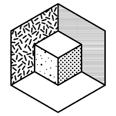 github.com-blocks-blocks_-_2019-12-01_05-29-00
