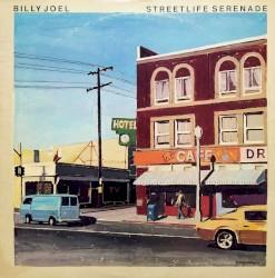 Billy Joel - Root Beer Bag