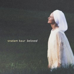 Snatam Kaur - Amul [Priceless]