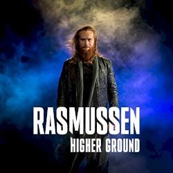 Rasmussen - Higher Ground