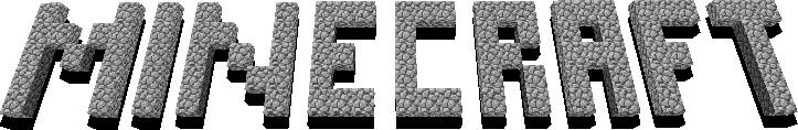 Minecraft Classic Versions