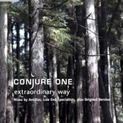 Conjure One - Extraordinary Way