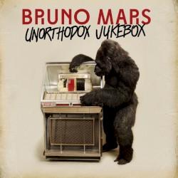 Treasure (Clean Edit) - Bruno Mars