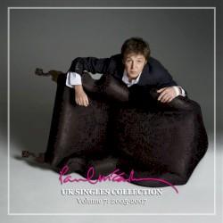 Paul McCartney - Dance Tonight
