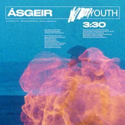 Youth by Ásgeir
